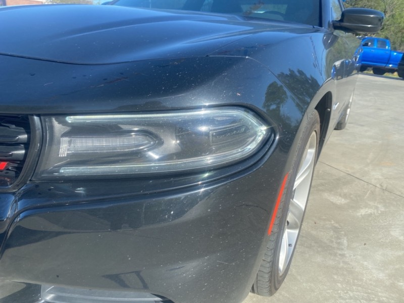 DODGE CHARGER 2016 price $26,775