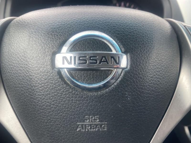 NISSAN ALTIMA 2015 price $8,314