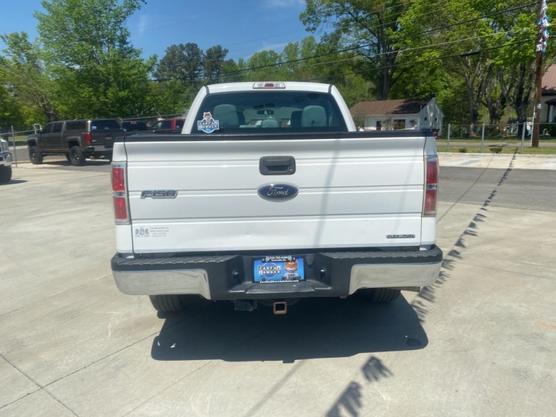 FORD F150 2013 price $15,999