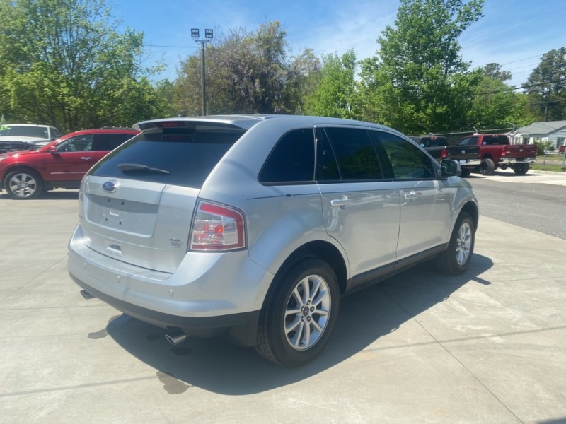FORD EDGE 2010 price $9,475