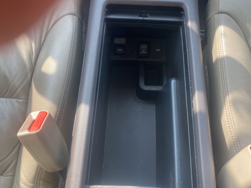HONDA CR-V 2012 price $11,900