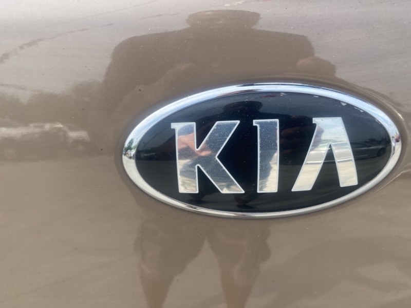 KIA SOUL 2015 price $12,990