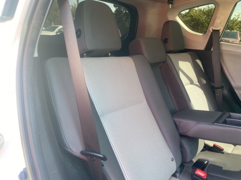 TOYOTA RAV4 2013 price $13,990