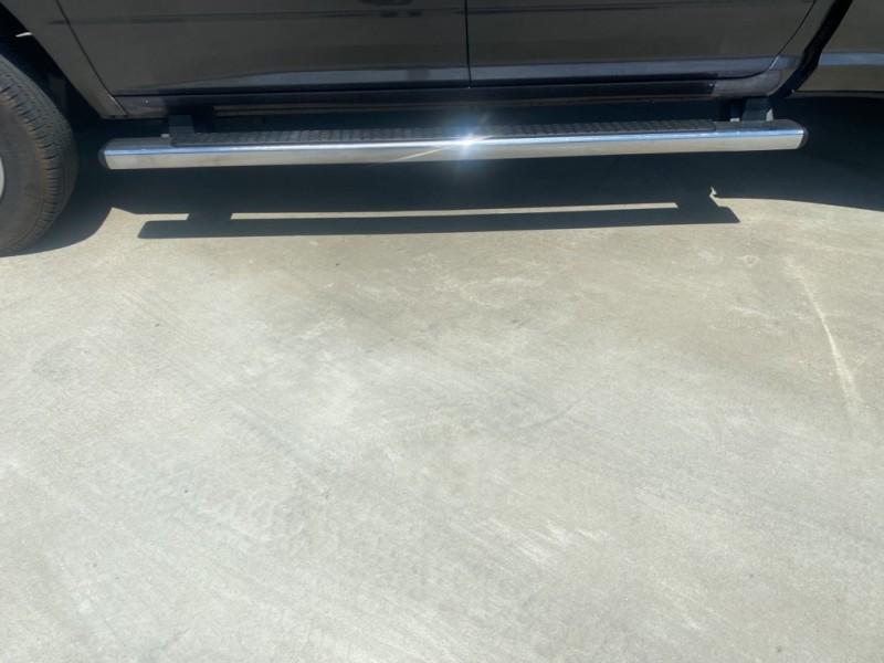 RAM 3500 2018 price $39,875
