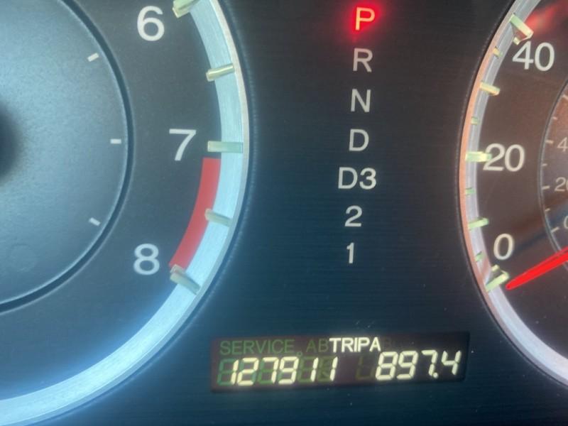 HONDA ACCORD 2009 price $8,785