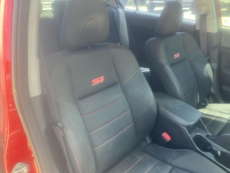 HONDA CIVIC 2012 price $12,995