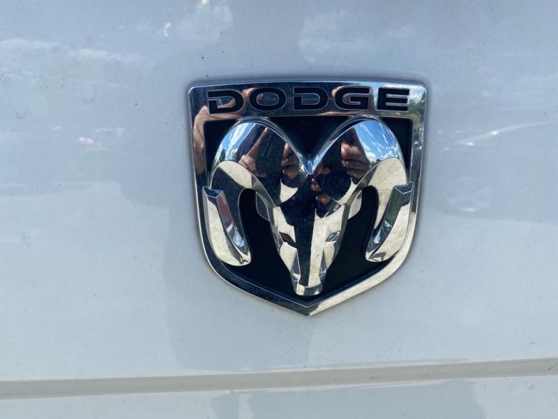 DODGE RAM 3500 2010 price $35,261