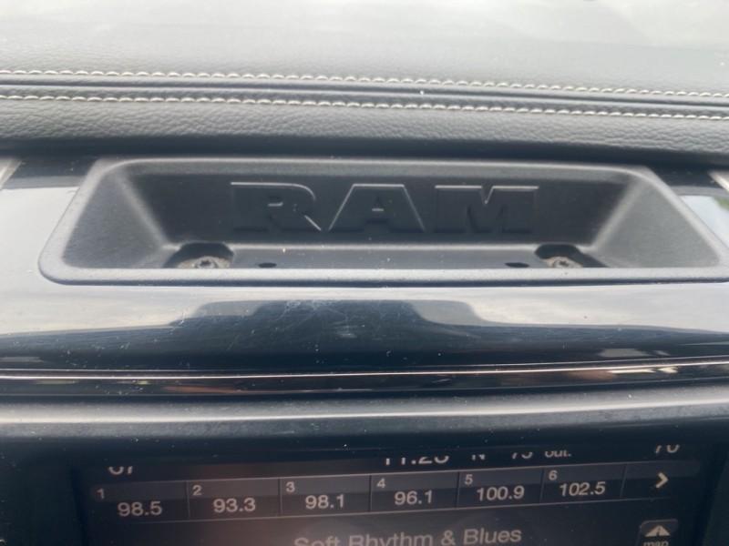 RAM 1500 2013 price $19,999