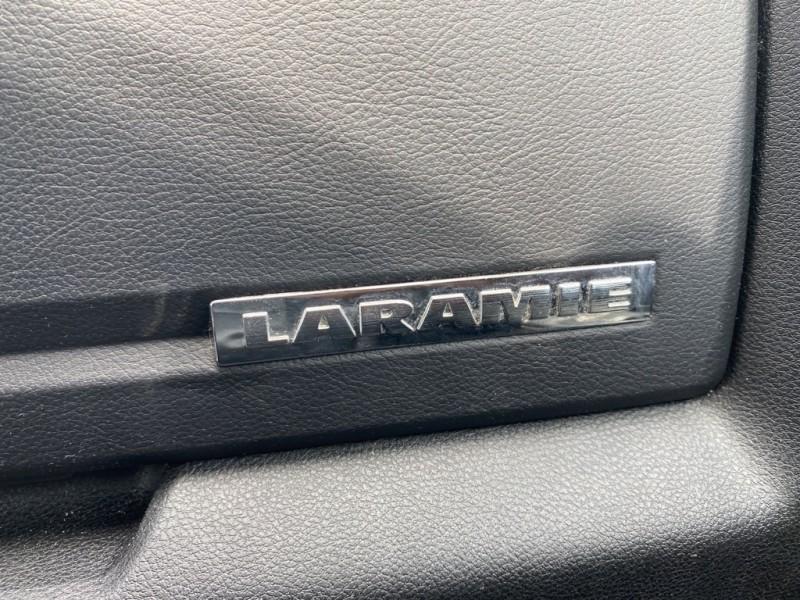RAM 1500 2013 price $26,310