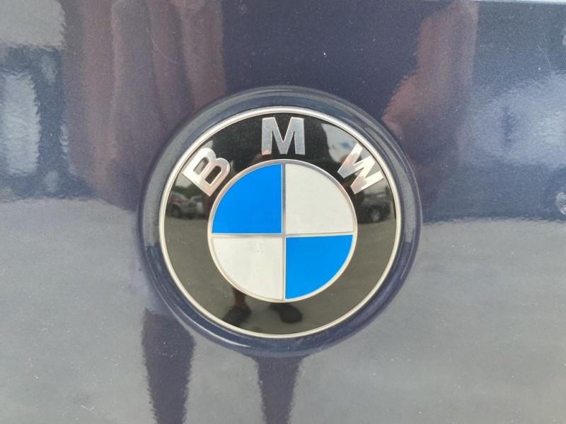 BMW Z4 2004 price $17,717