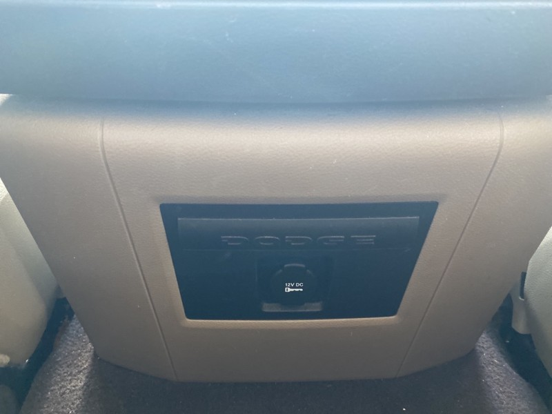 DODGE RAM 1500 2011 price $16,999