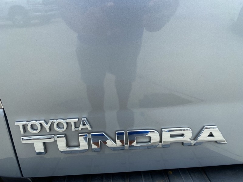 TOYOTA TUNDRA 2010 price $19,999