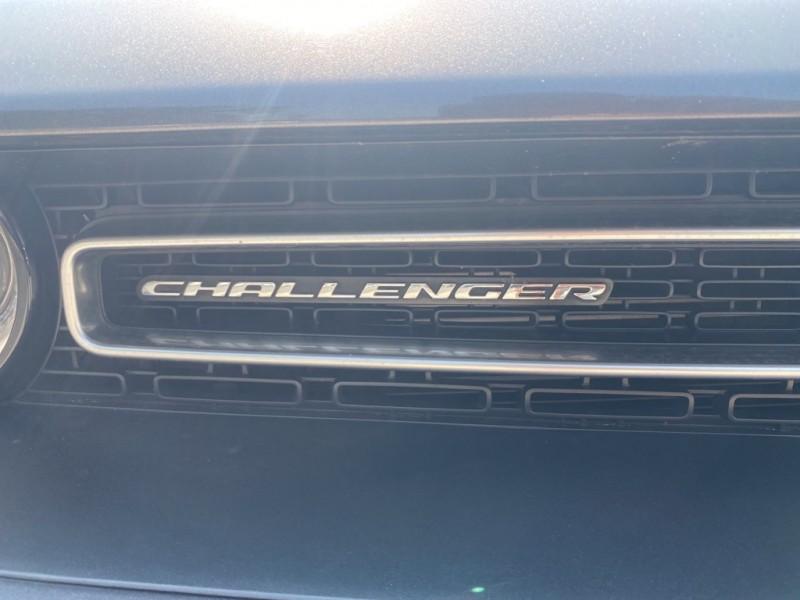 DODGE CHALLENGER 2015 price $24,999