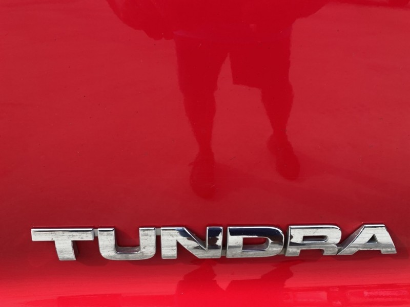 TOYOTA TUNDRA 2013 price $20,928