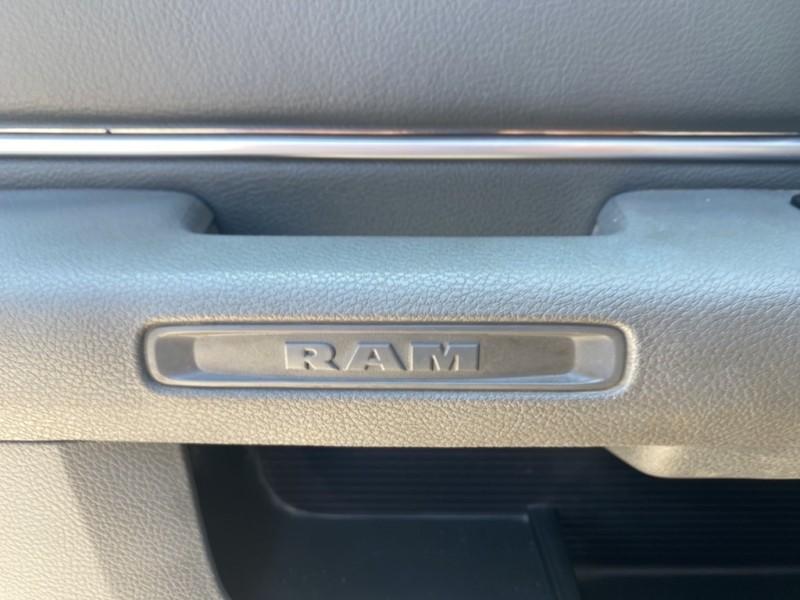 RAM 1500 2015 price $26,931