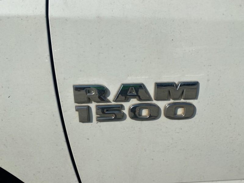 RAM 1500 2014 price $18,999