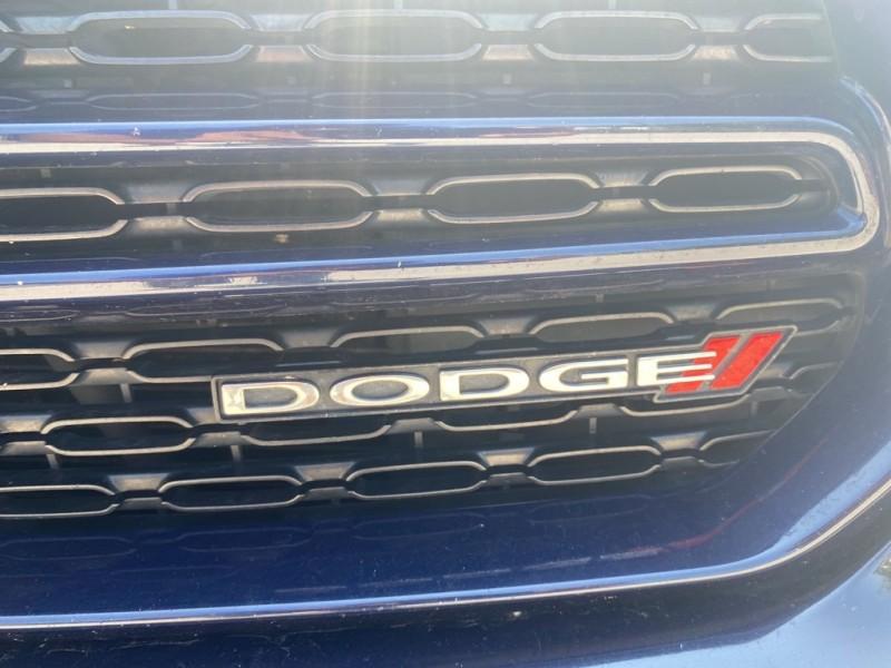 DODGE DURANGO 2014 price $16,205