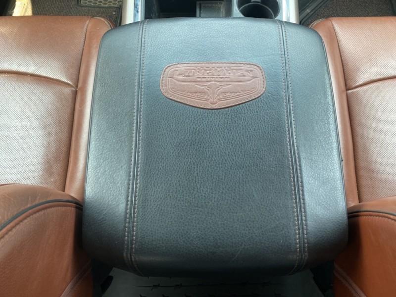 DODGE RAM 2500 2012 price $29,571