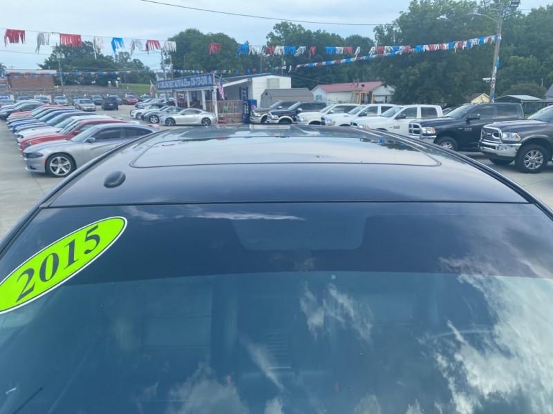 TOYOTA TUNDRA 2015 price $35,999