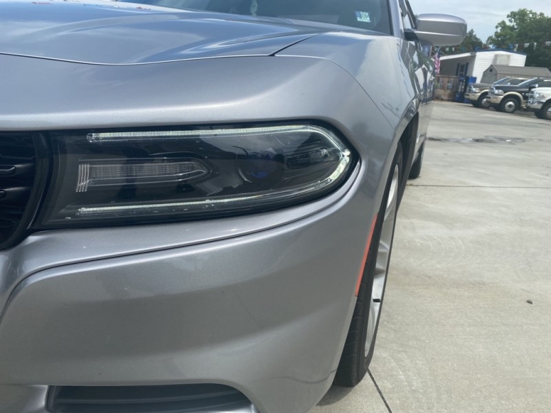 DODGE CHARGER 2016 price $24,980