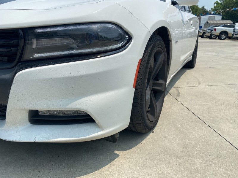 DODGE CHARGER 2015 price $18,899