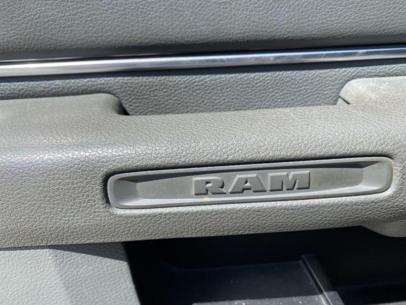 RAM 1500 2014 price $20,672