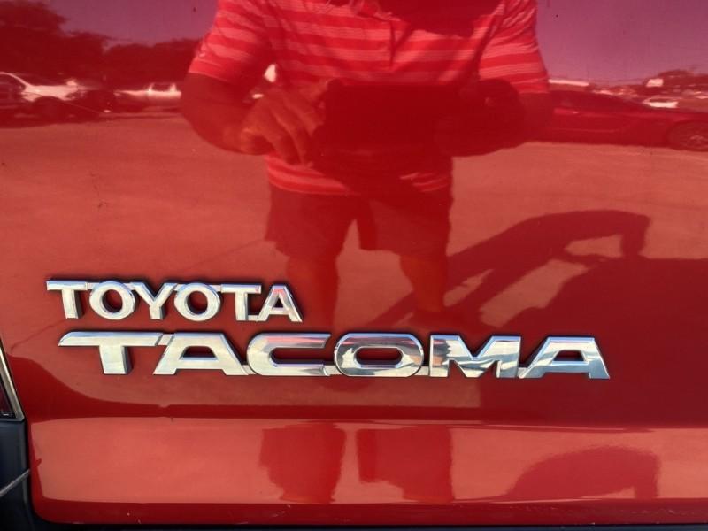 TOYOTA TACOMA 2010 price $20,935