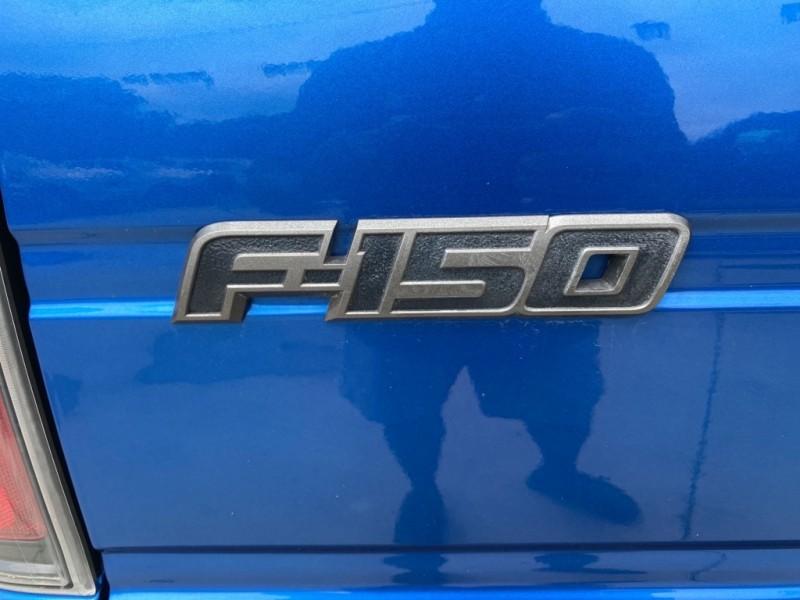 FORD F150 FX4 2010 price $29,795