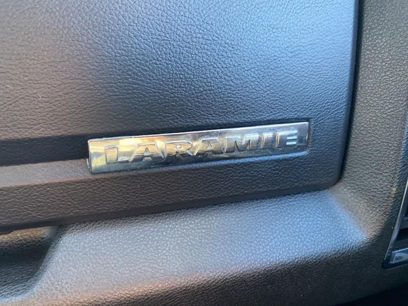 RAM 1500 2014 price $27,840