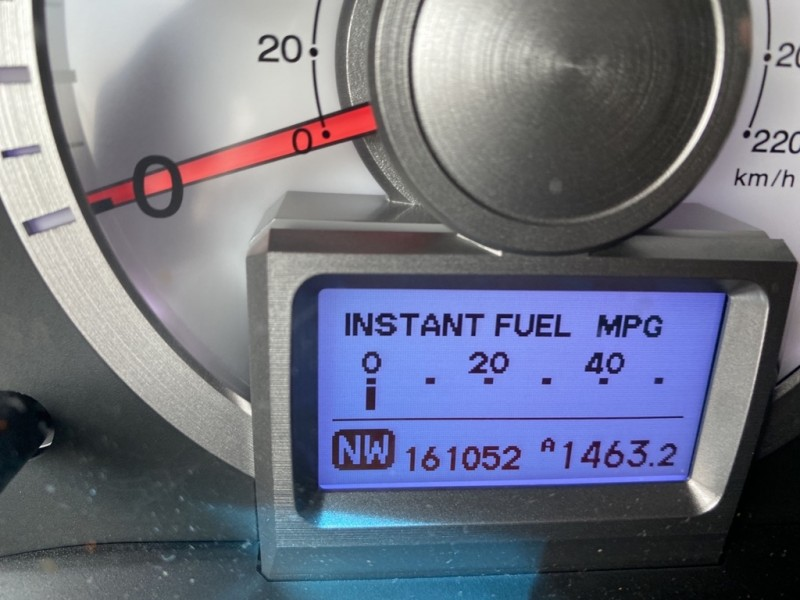 HONDA PILOT 2011 price $12,480