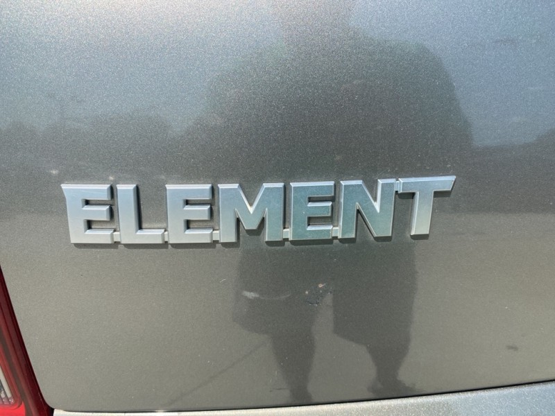 HONDA ELEMENT 2007 price $7,499
