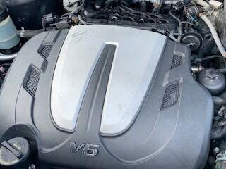 Kia Sorento 2012 price $9,095