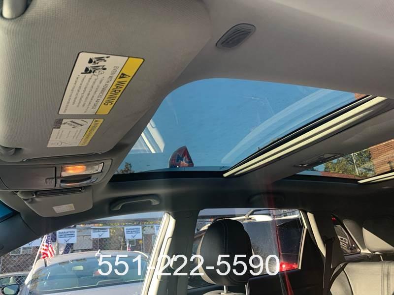 Kia Sorento 2013 price $8,400