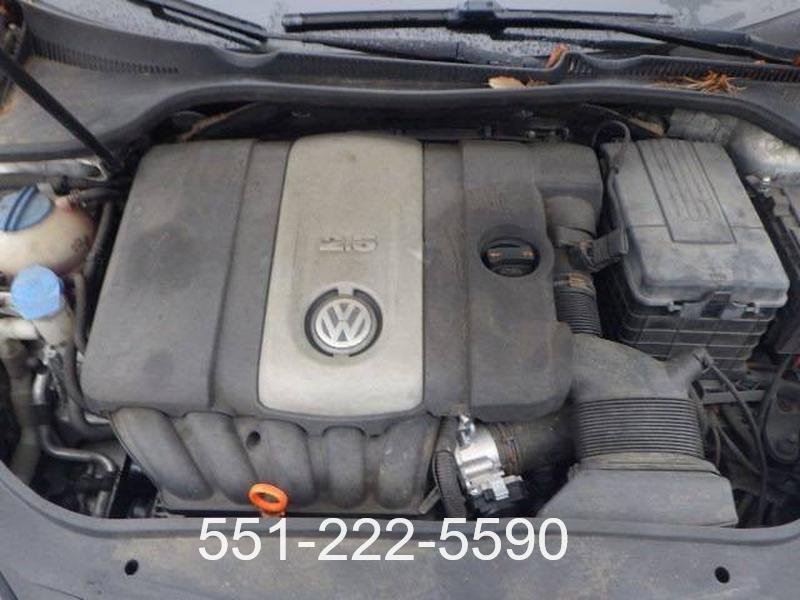 Volkswagen Rabbit 2007 price $3,000
