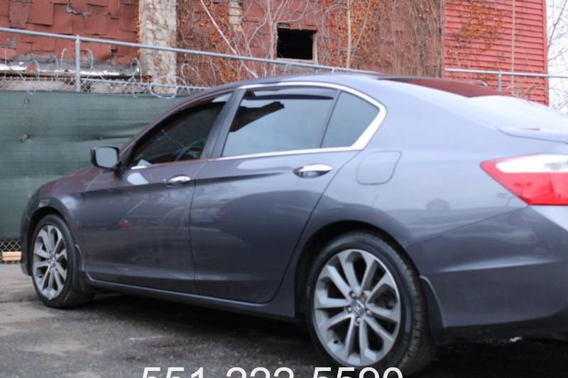 Honda Accord Sedan 2015 price $11,200