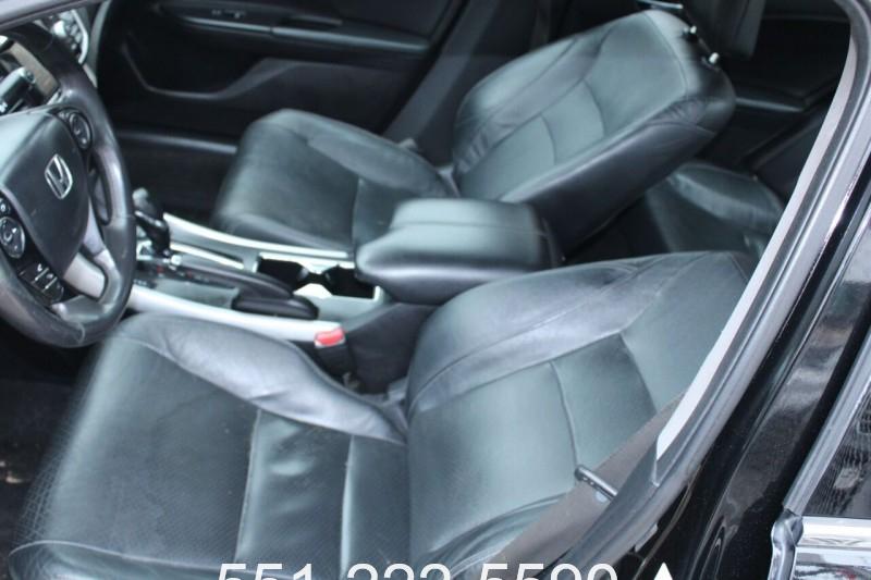 Honda Accord 2015 price $11,000
