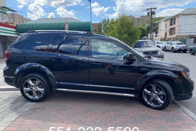 Dodge Journey 2014 price $82,000