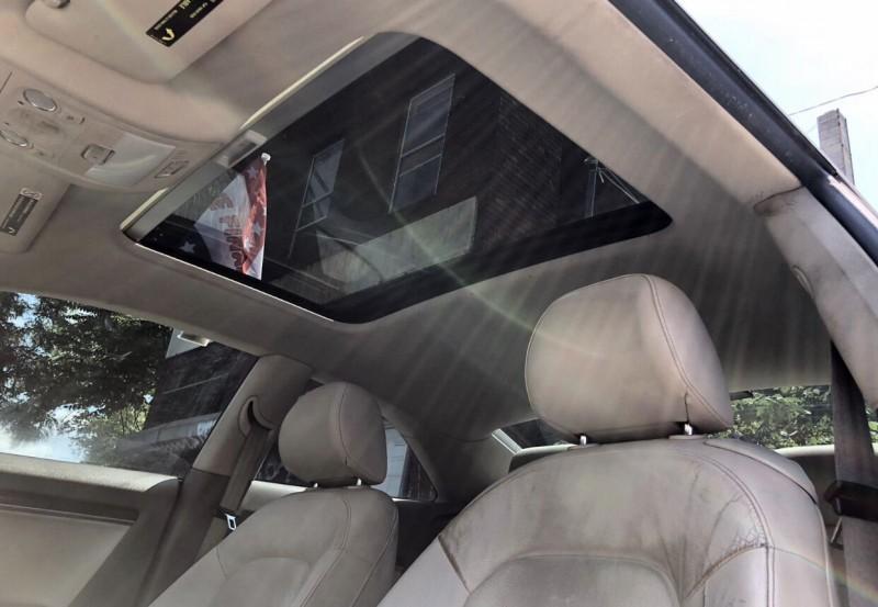 Audi A5 2011 price $11,500