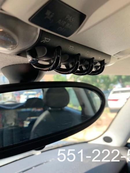 MINI Cooper 2008 price $6,200