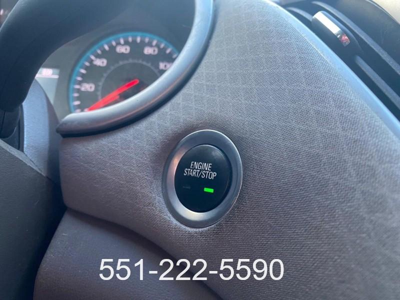 Chevrolet Malibu 2017 price $11,500