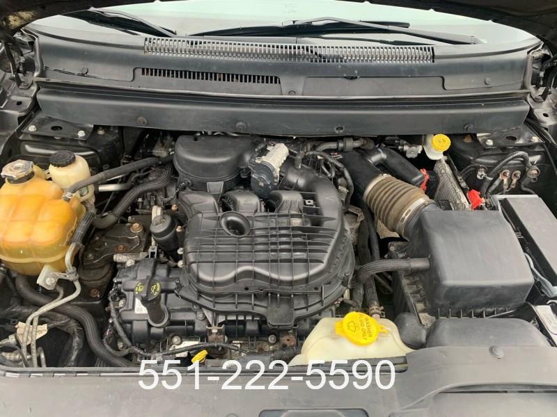 Dodge Journey 2012 price $7,000