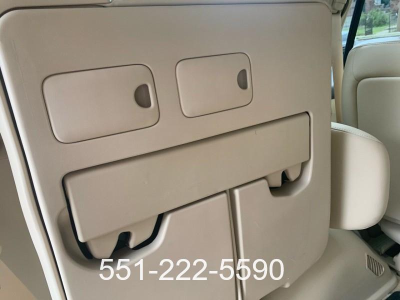 Lexus LX 570 2014 price $35,500