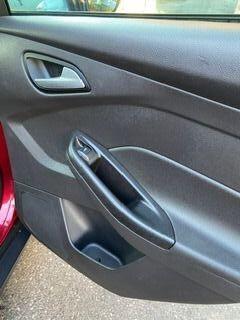 Ford Focus 2014 price $5,800