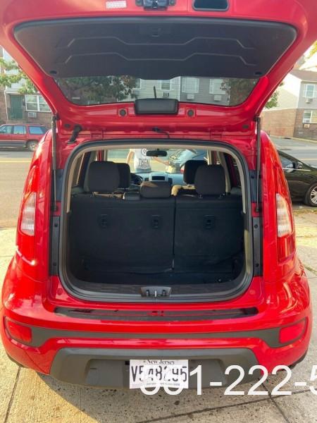 Kia Soul 2013 price $6,995
