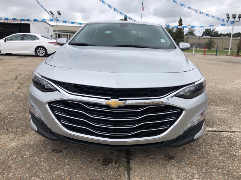 CHEVROLET MALIBU 2020 price Call for Pricing.