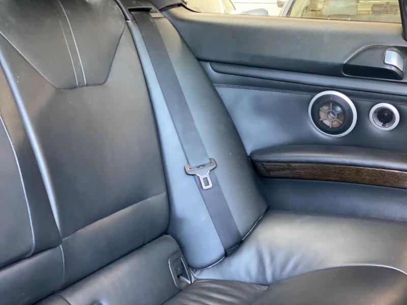 BMW M3 2012 price $25,999
