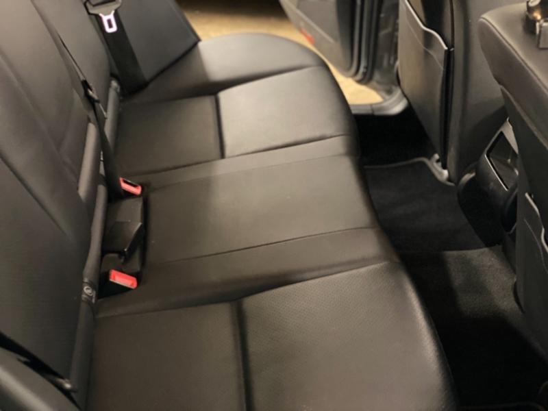 Mercedes-Benz GLK-Class 2014 price $15,999