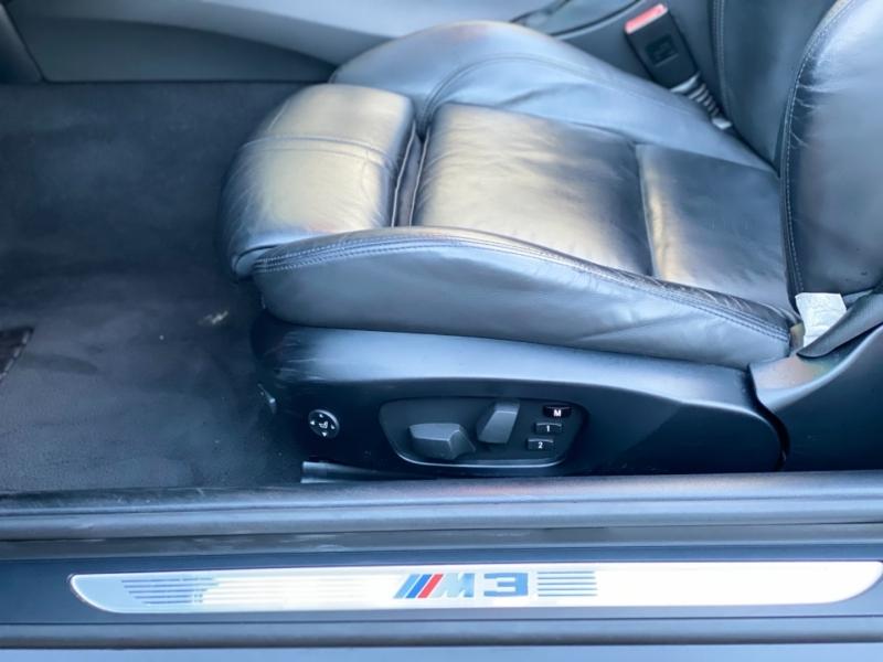 BMW M3 2011 price $25,999