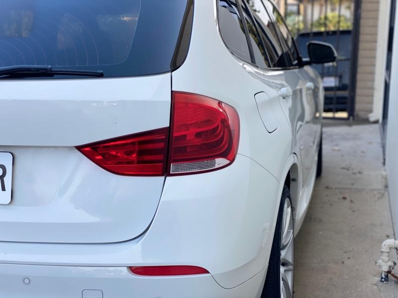 BMW X1 2013 price $14,999