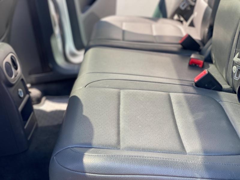 Volkswagen Tiguan 2010 price $11,999
